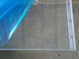 acrylic-lembaran